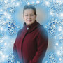 Аватар пользователя Ирина Путилова drakonesa