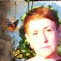 Аватар пользователя Татьяна Бат-Лев