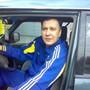 Алексей Кошкалда