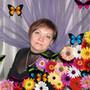 Аватар пользователя наталья разумоваebe119a26ec4267635d124