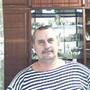 Аватар пользователя Андрей Сафонов safonov-andrei