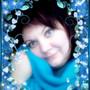 Аватар пользователя валентина колотова