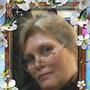 Аватар пользователя olga belozor