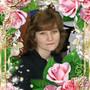 Аватар пользователя Светлана Филиппова fsvetlana_f