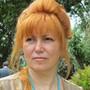 Аватар пользователя tatiana leonidu