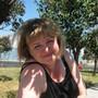 Аватар пользователя Оксана zaharutina_ksana
