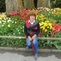 Аватар пользователя Лариса Фадеева chaika2012