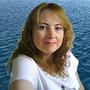 Аватар пользователя Юлия Попова gorod.73