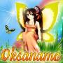 Аватар пользователя oksanamo