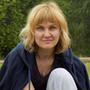 Аватар пользователя Оксана Бурлакова