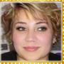 Аватар пользователя людмила никулина 9199885334
