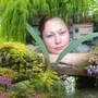 Аватар пользователя Ксюша aksuchka