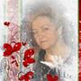 Аватар пользователя Юганочка