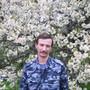 Аватар пользователя Вадим Трутченков