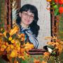 Аватар пользователя Катя Бальжик
