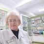 Аватар пользователя Светлана Голополосова