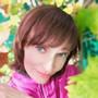 Аватар пользователя Ирина Мерцалова