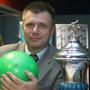 Аватар пользователя Сергей Данилов dan62_62