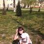 Аватар пользователя Динара Одилова