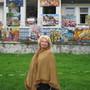 Аватар пользователя Татьяна Корнилова dom55-52