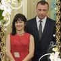Аватар пользователя Оксана Малюк