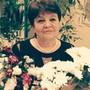 Аватар пользователя Elvira Koneva