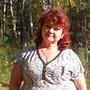 Аватар пользователя Лена Калугина