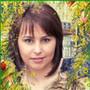 Аватар пользователя Елена Решетникова elena081068