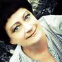 Аватар пользователя Elena Babenkova