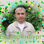 Аватар пользователя Владимир Пастухов elviradia
