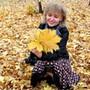 Аватар пользователя Наталья Буданова