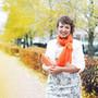 Аватар пользователя Елена helena_zlat