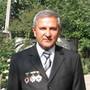 Аватар пользователя Ильяс Минебаев