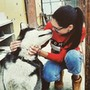 Аватар пользователя Юлия Федосеева
