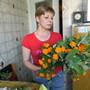 Аватар пользователя Ирина Кочанова k.irina.r67