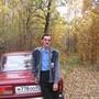 Кадыр Исламгулов