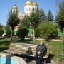 Аватар пользователя Ilqam Teyyubov