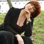 Аватар пользователя Татьяна Казак