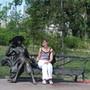Аватар пользователя Ирина Казанова