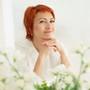 Аватар пользователя Елена Конишевская