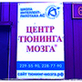 Аватар пользователя irina kyreeva