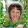 Аватар пользователя Любовь Тарадина