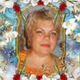 Аватар пользователя Елена Таранова
