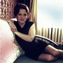 Аватар пользователя Гуля Галявова