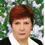 Аватар пользователя Людмила Мурашова
