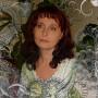 Аватар пользователя Татьяна Терехова lutana4