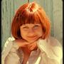 Аватар пользователя lyudmila-reklama@mail.ru