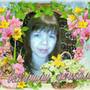 Аватар пользователя Елена Малафеева malalena0578