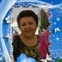 Аватар пользователя Валентина Марченко marchenkomama