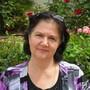 Аватар пользователя Margarita Jukova